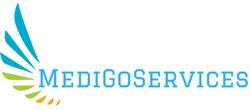 MediGo Services